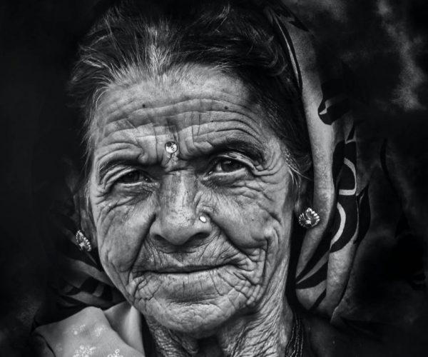 Ce are gravitația cu îmbătrânirea pielii?